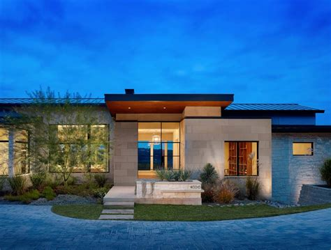 house plans with swimming pools expansive yet inviting home has sweeping hill