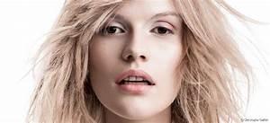 Comment Faire Un Carré Plongeant : coiffure wavy carre plongeant ~ Dallasstarsshop.com Idées de Décoration