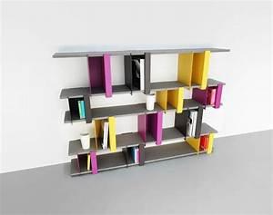 Etagere A Fixer Au Mur : une tag re dans chaque pi ce galerie photos de dossier 74 135 ~ Teatrodelosmanantiales.com Idées de Décoration