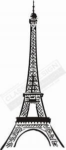 Best Photos of Eiffel Tower Template - Eiffel Tower ...