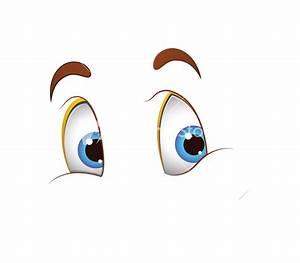 Innocent Cartoon   www.pixshark.com - Images Galleries ...
