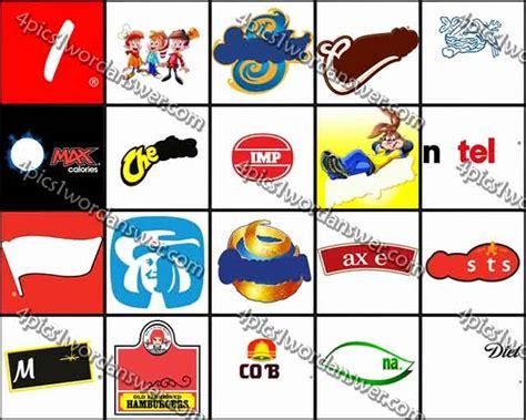 answers to 100 pics food logos 12 000 vector logos