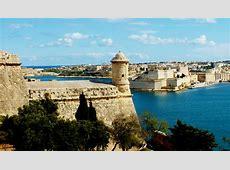 Property in Valletta Homes for Sale Malta Valletta