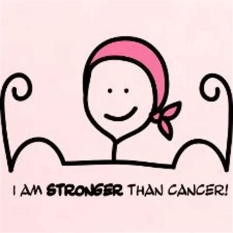 Breast Cancer Memes - 11 best images about breast cancer memes on pinterest ontario boats and strength
