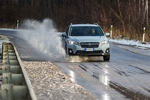 Essai Subaru Xv 2018 : essai subaru xv 2018 exotisme de rigueur photo 2 l 39 argus ~ Medecine-chirurgie-esthetiques.com Avis de Voitures