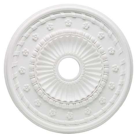 westinghouse split ceiling medallion ceiling fan westinghouse lighting 7775300 aureole