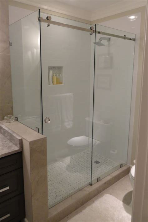 Serenity  Shower Door Experts. Parking Mats For Garage. Concrete Garage Floor. Arizona Shower Door Reviews. Pet Door For Sliding Glass Door. Peachtree Doors And Windows. Garage Floor Epoxy Phoenix. International Door Closer. Garage Floor Coverings