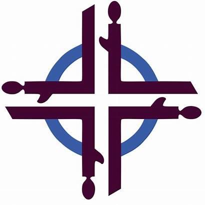 Svg Prayer Pixels Nominally Kb