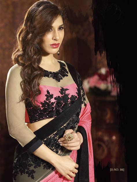 saree blouse designs  type  blouse  pair