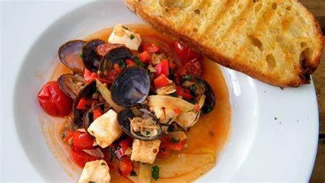 cuisine mediterraneenne au menu la cuisine méditerranéenne