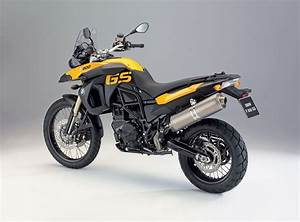 Bmw F 800 Gs : bmw f 800 gs specs 2008 2009 autoevolution ~ Nature-et-papiers.com Idées de Décoration