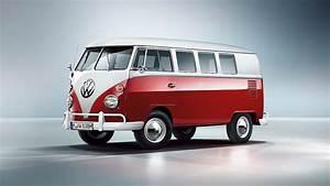 Vw Kübelwagen Kaufen : vw bus kaufen der eigene bulli ~ Jslefanu.com Haus und Dekorationen