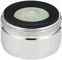 delta faucet rp330 aerator for 2 2 gpm chrome faucet