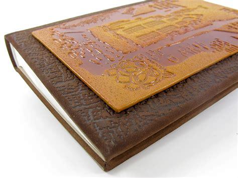 Albūmi, vāki, grāmatas (A-AVG-0014)