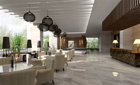 interior design home office hotel lobby interior lighting