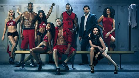hit the floor season 2 watch quot hit the floor quot season 2 episode 1