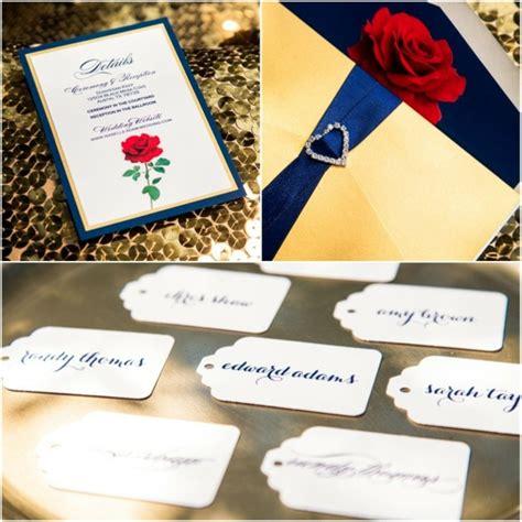 faire part mariage bleu et jaune 1001 id 233 es pour le meilleur faire part mariage disney