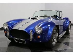 1967 Shelby Cobra for Sale | ClassicCars.com | CC-1150666
