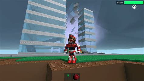 roblox screenshots image  xboxone hqcom
