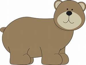 Bear Clip Art - Bear Images