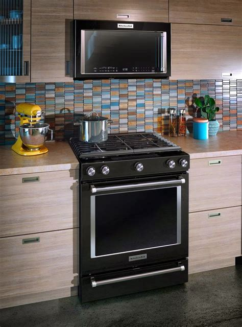 new appliance colors 17 best new appliance colors stainless beyond images on