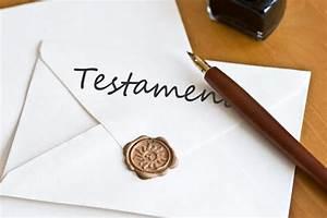 Testament Selbst Schreiben : testament so verfassen sie es richtig senioren ratgeber ~ Eleganceandgraceweddings.com Haus und Dekorationen