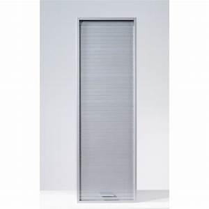 Meuble Cuisine Largeur 30 Cm Ikea : meuble rangement profondeur 30 cm elegant armoire ~ Dailycaller-alerts.com Idées de Décoration