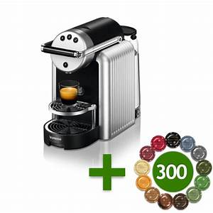 Machine Nespresso Promo : get 25 reduction on your professional coffee machine ~ Dode.kayakingforconservation.com Idées de Décoration