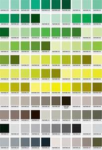 Pantone Colour Guide The Printed Bag Shop Pantone Numbers