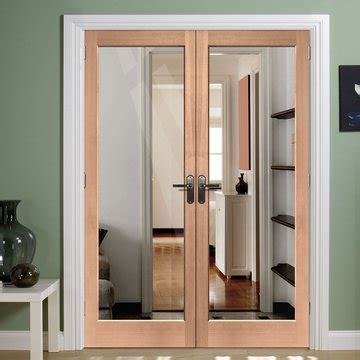 buy cheap interior doors compare products prices for