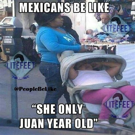 Funny Mexican Memes - funny mexican quotes in english quotesgram