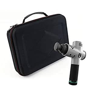 Amazon.com: Hyperice Hypervolt Carrying Case, 3.3 Pound