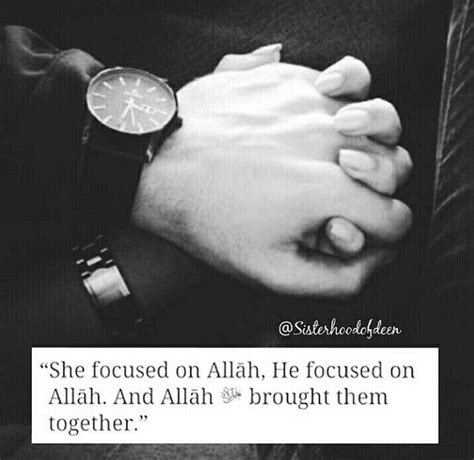 love  allah  greater   love