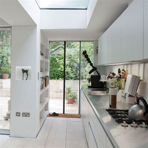 kitchen extensions ideas modern kitchen extensions ideas for home garden bedroom
