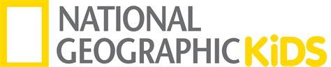 bureau montana national geographic magazine subscriptions renewals