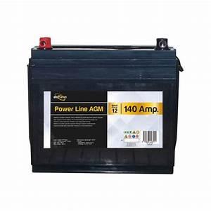 Batterie Agm Camping Car : batterie auxiliaire power line agm 100 amp res compact powerlib 39 ~ Medecine-chirurgie-esthetiques.com Avis de Voitures
