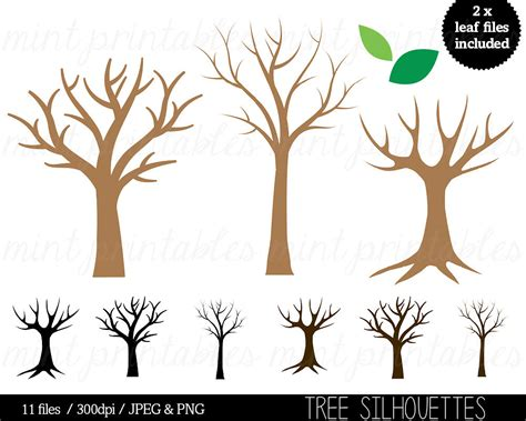 Half Bare Tree Clipart Zentique Paper Art Fine Arts Degree Online Games Lesson Plans Optical Illusion Etsy Kota Kemuning Supplies Halifax Frame Photo Gallery Near Me