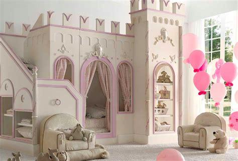 chambre de bébé originale chambre bebe fille princesse solutions pour la