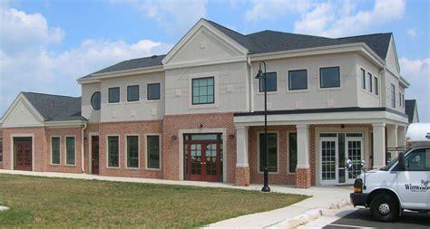 preschool in leesburg va preschool amp daycare center in leesburg va winwood 408