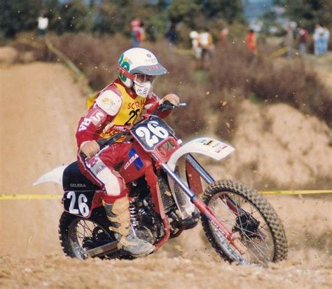 2029 best images about vintage mx pinterest o brian mike d antoni and jim o rourke