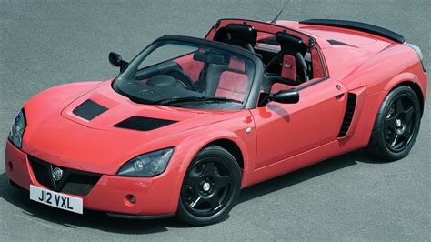 vauxhall vxr220 drivers generation cult driving perfection vauxhall