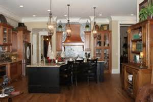 size of kitchen island with seating cheap kitchen island with seating fabulous large size of kitchen island with cheap kitchen