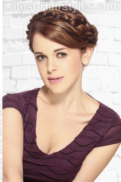 simple hair styles for updo ideas 10 handpicked ideas to discover in hair and 8133