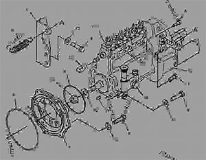C7 Cat Engine Ipr Valve Location