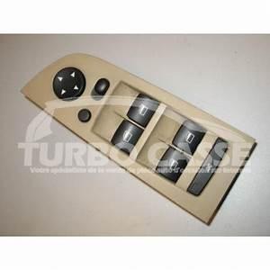 Bmw E90 Occasion : interrupteur l ve vitre bmw e90 e91 occasion turbo casse ~ Gottalentnigeria.com Avis de Voitures
