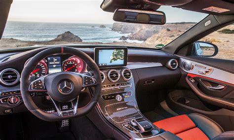 Auto Innenaufbereitung Tipps  Innenraum Professionell