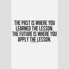 Best 10+ Life Lesson Quotes Ideas On Pinterest  Quotes On Life Lessons, Lessons In Life And