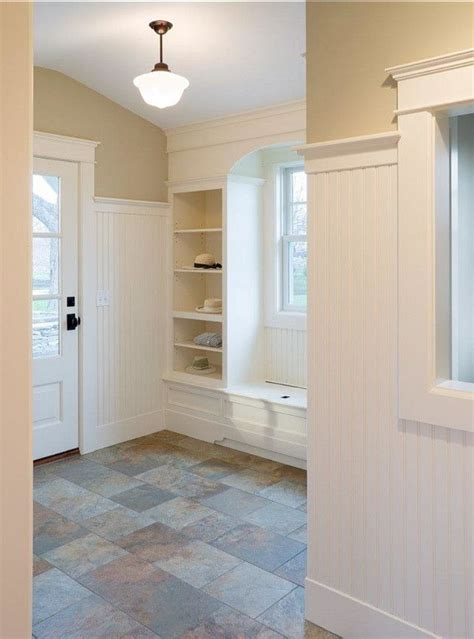 901 best laundry room mud room entryway ideas images on