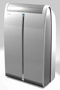 Climatiseur Mobile Pas Cher : achat climatisation climatiseur mmobile pas cher ~ Dallasstarsshop.com Idées de Décoration