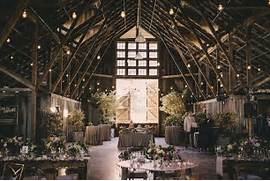 10 Best Barn Wedding Venues In The World Santa Lucia Preserve Outdoor Forest Wedding Venues California Wedding Invitation Sample Saratoga Springs Weddings Get Prices For Wedding Venues In CA Unique Wedding Styles In Northern California